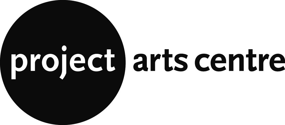 project-arts-centre-logo